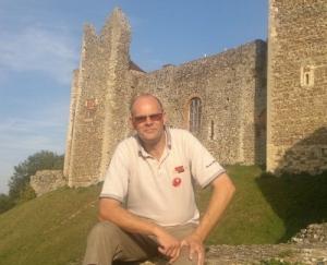 MarcGrimston_Framlingham (500x406)